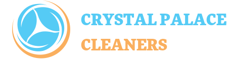 Crystal Palace Cleaners
